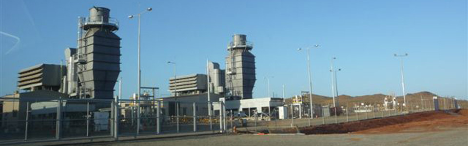 Karratha-Power-Station-March-2010