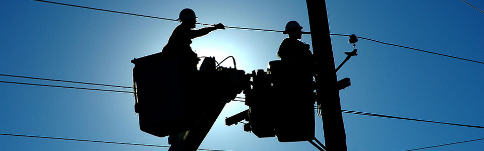 bigstock_Linemen_At_Work_384577