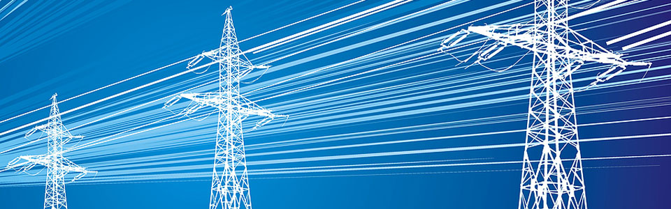bigstock_Power_Lines_Silhouette_In_The__1200719