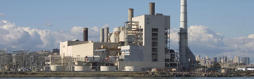 bigstock_Power_Plant_271275
